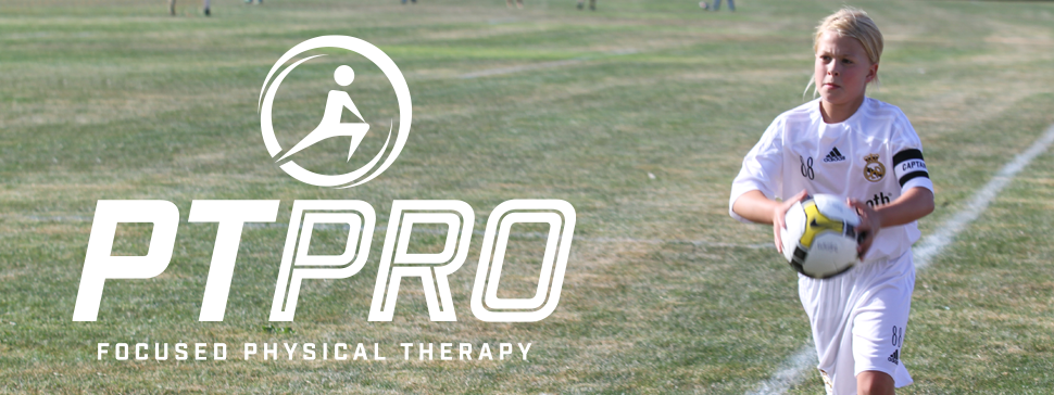 LWPFC partner with PTPRO Physical Therapy - Bellevue WA